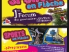 flyer forum asso2010