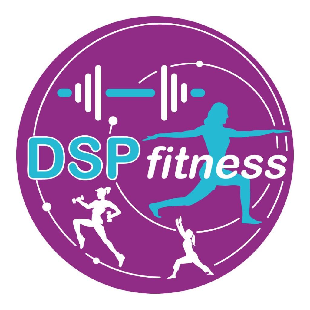 https://club.sportspourtous.org/dsp-fitness-et-wenge-72