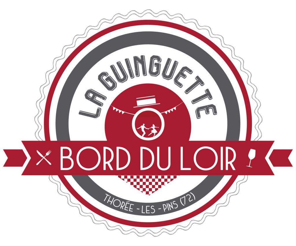 http://obordduloir.fr/