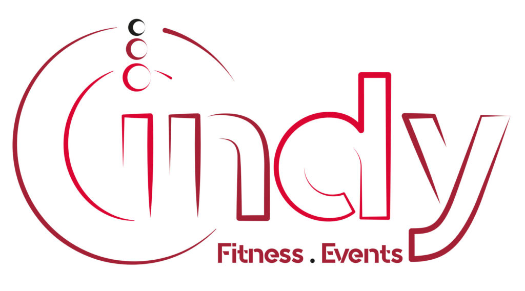 http://www.cindy.fitness/