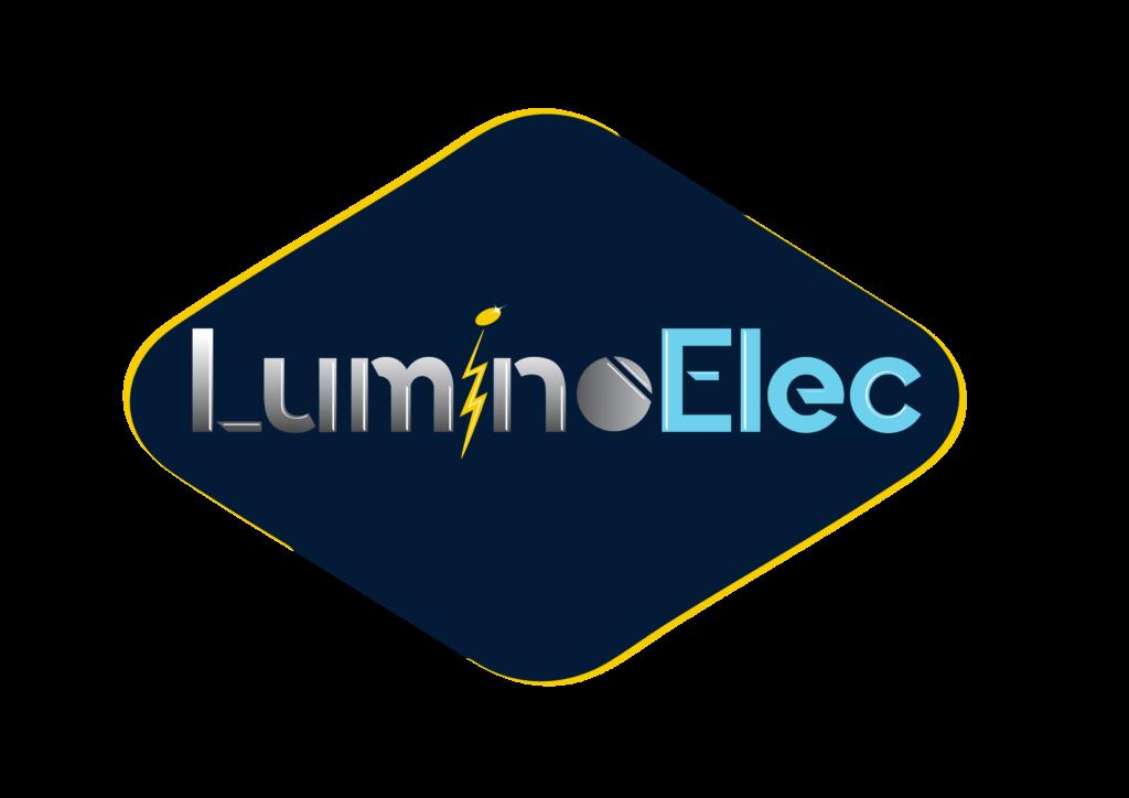 LogoluminoelecdDEF