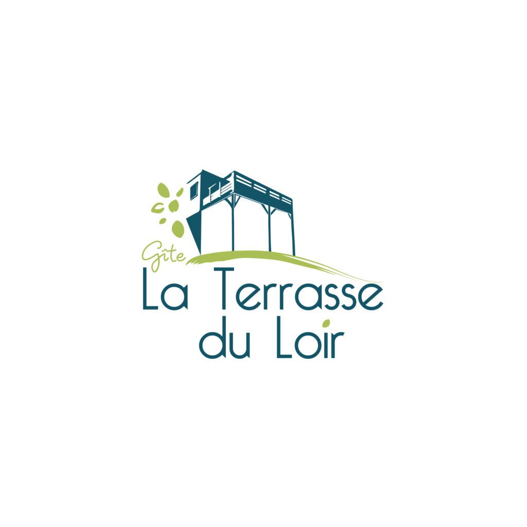 https://www.facebook.com/G%C3%AEte-La-Terrasse-du-Loir-103125532016378