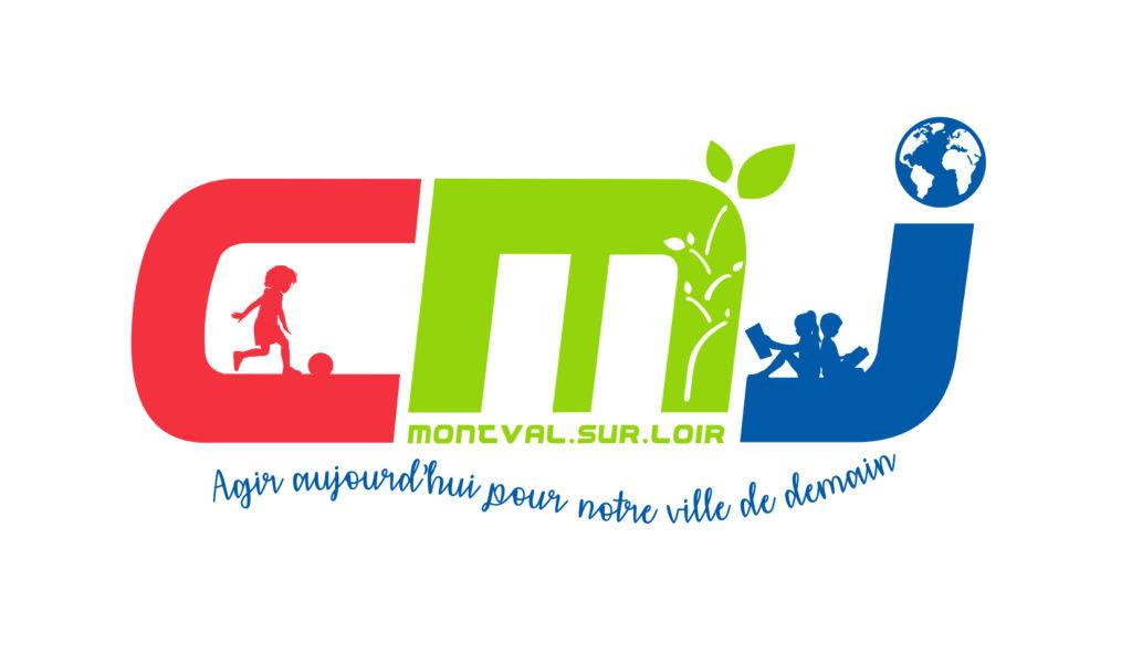 https://www.facebook.com/chateauduloirmaville